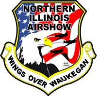 Northern Illinois Airshow