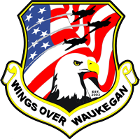 Wings Over Waukegan