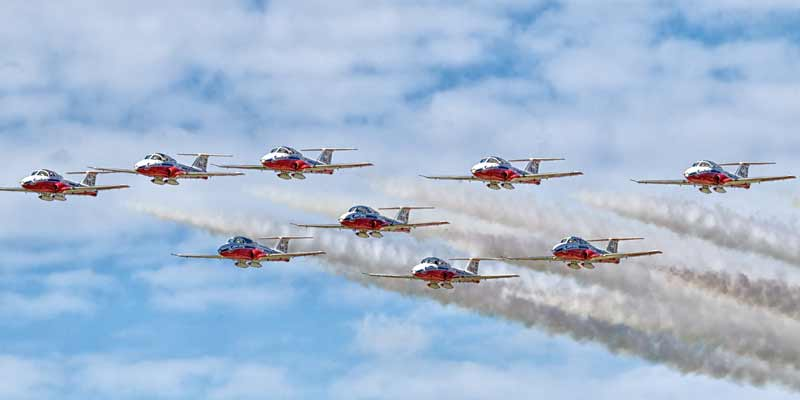 canadian_snowbirds