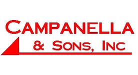 Campanella and Sons