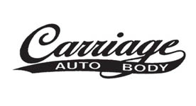 Carriage Auto Body
