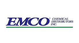 Emco Chemical Distribution, Inc.