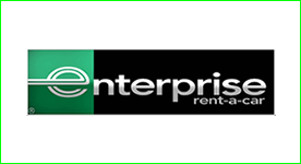 Enterprise Rental Cars