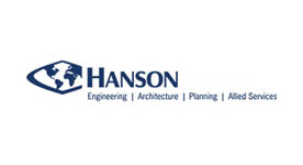 Hanson Engineering