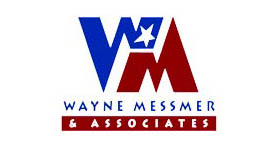 Messmer and Associates