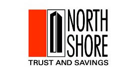 North Shore Trust and Savings