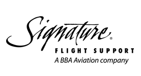 Signature Flight - Waukegan
