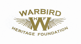 Warbird Heritage Foundation