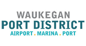 Waukegan Port District