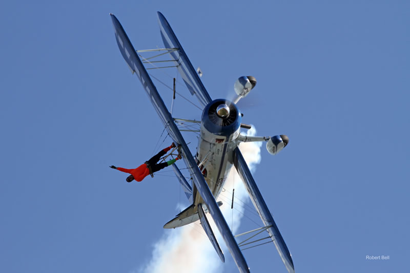 DacyKazian_Wingwalking