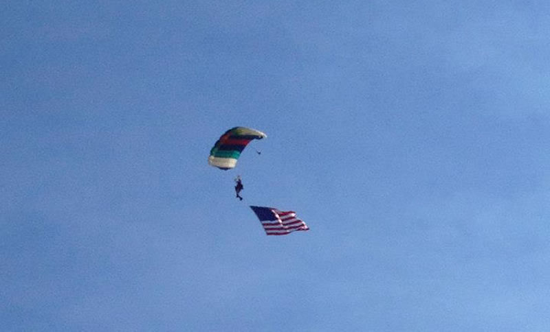 Quad_City_Skydiving